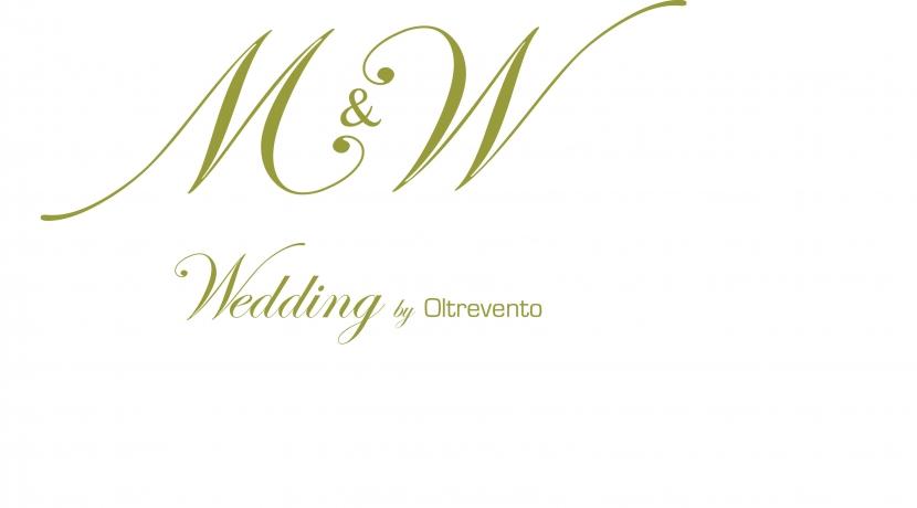 Wedding M&W